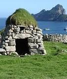 Quần đảo Saint Kilda của Vương quốc Anh