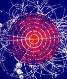 Chuyên đề vật lý hạt nhân và bài tập