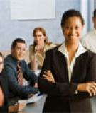 6 cách để trở thành một nhà quản lý giỏi.