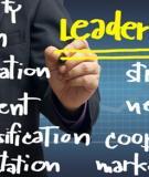 5 thay đổi cần thiết cho các nhà lãnh đạo