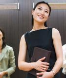 Củng cố lòng tin của nhân viên