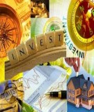 5 chiến lược đơn giản bảo vệ danh mục đầu tư
