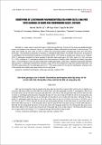 """BÁO CÁO """" Xác định genotyp của vi khuẩn Clostridium perfringens phân lập được từ bò và lợn mắc hội chứng tiêu chảy nuôi tại Hà Nội và vùng phụ cận"""""""