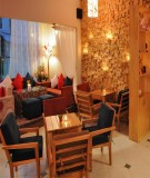 Tiểu luận: Quản trị dịch vụ cafe Highlands