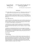 Quyết định số 675/QĐ-UBND