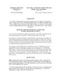 Nghị quyết số 44/2013/NQ-HĐND