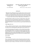 Kế hoạch số 2154/KH-UBND