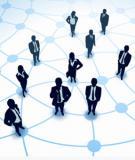 Phương pháp cải thiện kỹ năng giao tiếp trong công việc