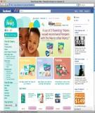 Mạng xã hội Facebook và một tương lai thương mại điện tử