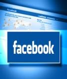Bàn về hiệu quả hình thức quảng cáo qua công cụ tìm kiếm trên facebook