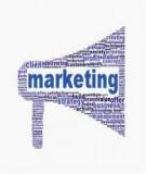 Chương 9: Truyền thông Marketing