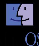 HƯỚNG DẪN CÀI ĐẶT MAC OSX TRÊN PC TOÀN TẬP.