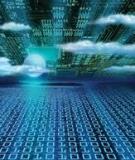 Điện toán đám mây – xu hướng tất yếu ở Việt Nam