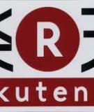 Bài học thành công từ công ty thương mại điện tử số 1 Nhật Bản – Rakuten