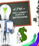 Sân chơi trực tuyến – kinh doanh hiệu quả