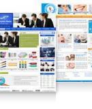 Thương mại điện tử đối với các doanh nghiệp vừa và nhỏ