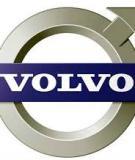 Chiến dịch đa phương tiện của Volvo S40
