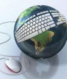 Website kinh doanh trực tuyến như thế nào sẽ hiệu quả?