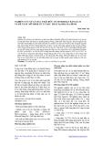 NGHIÊN CỨU XỬ LÝ RÁC THẢI HỮU CƠ SINH HOẠT BẰNG E.M VÀ ĐỀ XUẤT MÔ HÌNH XỬ LÝ RÁC THẢI TẠI HỘ GIA ĐÌNH