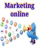 Từ điển thuật ngữ online marketing – Online marketing terms