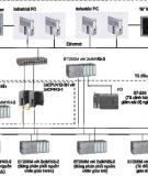 Nghiên cứu hệ thống điện điều khiển cơ cấu nâng hạ giàn khoan tự nâng 90m nước