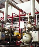 Nhà máy ảo phương pháp giúp sử dụng năng lượng hiệu quả trong sản xuất bia