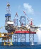 Việt Nam sử dụng hệ thống SCADA trong công tác quản lý khí