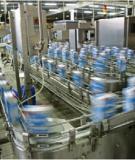 Nâng cao khả năng truy vết trong sản xuất thực phẩm và đồ uống với việc quản lý quy trình làm việc