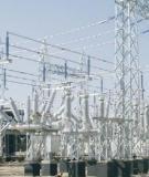 Chuyển từ lưới điện truyền thống sang hệ thống lưới điện thông minh
