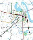Tổng quan về một giải pháp điều khiển cho hệ thống chuyển động tàu điện cao tốc Hà Nội