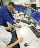 Tránh rủi ro thường gặp trong hệ thống tự động hóa