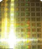 Công nghệ chế tạo chất bán dẫn mang lại lợi ích cho việc điều khiển nhiệt