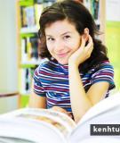 Đề thi và đáp án tiếng anh trình độ TOEFL - Đề số 40