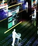 Khái quát về thương mại điện tử  -Trần Thanh Hải - Vụ Thương mại Điện tử