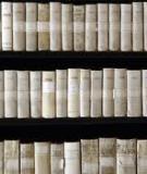 Đường Cách mệnh đã đặt nền móng cho sự nghiệp Thư viện Cách mạng Việt Nam