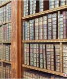 Phát triển nguồn nhân lực trong hệ thống thư viện trường phổ thông