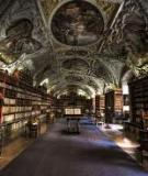 Cải tiến thư viện trường học với biên mục tại ngoại Thư viện trường học