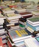 Hợp tác quốc tế là một đảm bảo cho các thư viện ASEAN phát triển và hiện đại hóa