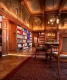 Hướng đến một mô hình thư viện đại học hiện đại phục vụ chiến lược nâng cao chất lượng giáo dục đại học