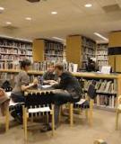 Đại học số hoá: Xu thế của thế giới