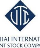 Viet Thai International