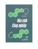 hóa sinh công nghiệp - lê ngọc tú (chủ biên)