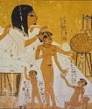 Văn minh Ai Cập cổ đại
