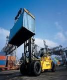 Chương 2 :   Luật Thuế xuất nhập khẩu