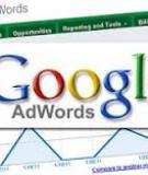 7 Chiến thuật giúp tăng Doanh số Bán hàng với Internet Marketing
