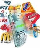 Tại sao Mobile Marketing qua SMS là lừa gạt?