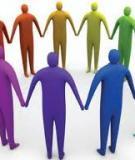 Bí quyết quản lý khách mời hợp lý trong Event
