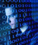 Mẫu hồ sơ dành cho lĩnh vực công nghệ thông tin