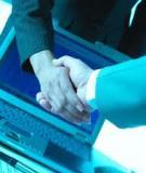 Phương thức thanh toán của thương mại điện tử