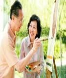 Chăm sóc sức khỏe tâm thần cộng đồng - Ths Nguyễn Tấn Đạt